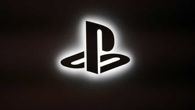 PlayStation 5 continua focada no mercado japonês, afirma executivo