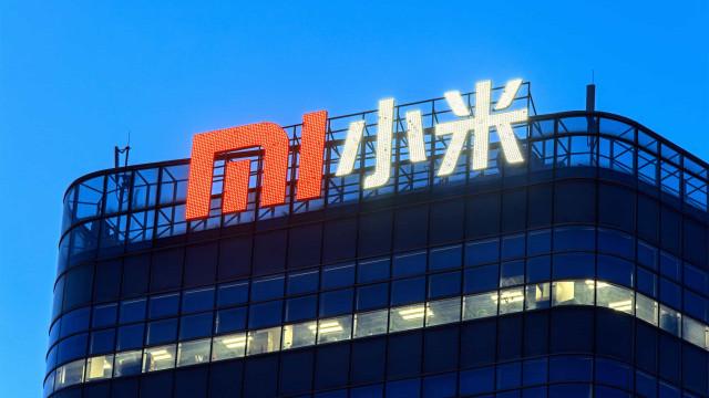 Trump adiciona Xiaomi à 'lista negra' dos EUA