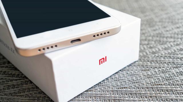 Xiaomi revela lista dos telemóveis que receberão a nova atualização