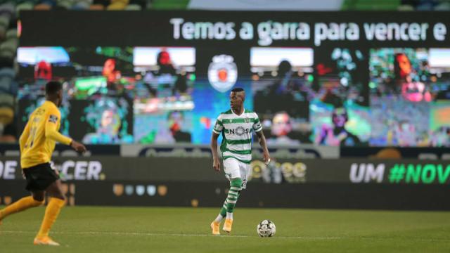 Borja desperdiça nova oportunidade e 'adeus' ganha cada vez mais força