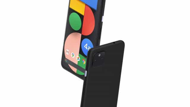 Os melhores (e mais baratos) smartphones do mercado
