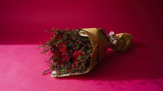 Flores! Bloom lança coleção inspirada nos amores à distância