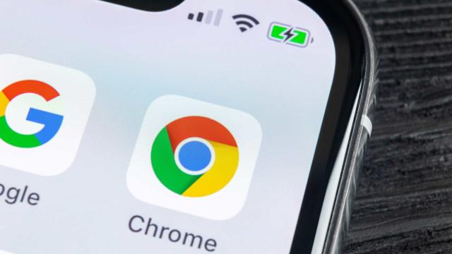 Será mais fácil gerir as palavras-passe no Google Chrome