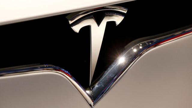 Tesla Model 3 custa menos de 40 mil euros na Alemanha. E em Portugal?