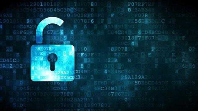 Preocupado com segurança? Aqui tem 5 opções para gerir 'passwords'