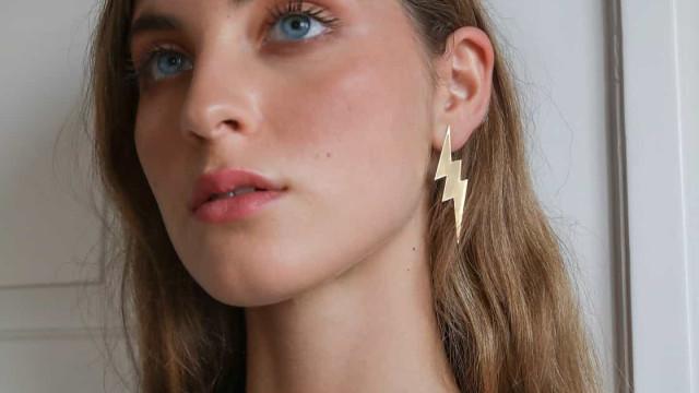 Maria Avillez Jewellery: Sugestões de joias para o São Valentim