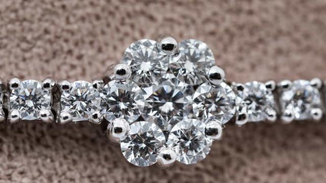 A Direggio tem as joias mais bonitas para o Dia dos Namorados. Não perca!
