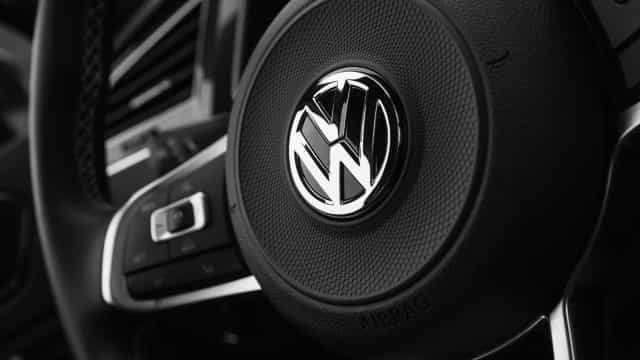 Project Trinity. Volkswagen prepara carro elétrico de alta potência