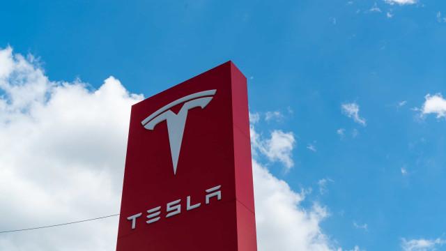 Tesla perdeu um dos seus engenheiros veteranos