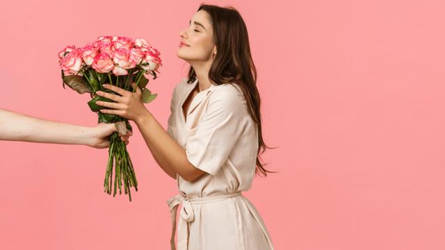 Homeflora: A nova florista online com entregas em todo o país