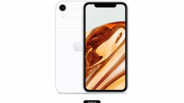 Rumor. Apple lançará em breve novo iPhone SE