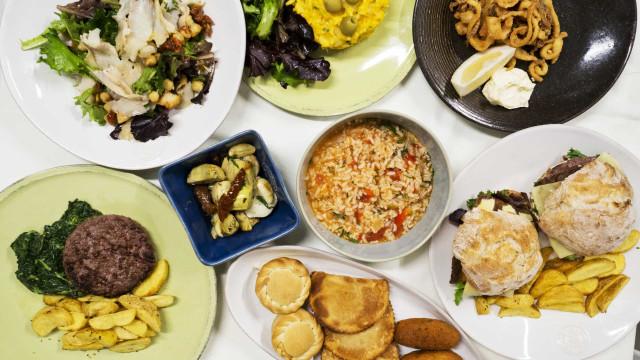 Receba em sua casa a comida de conforto do chef Miguel Castro e Silva