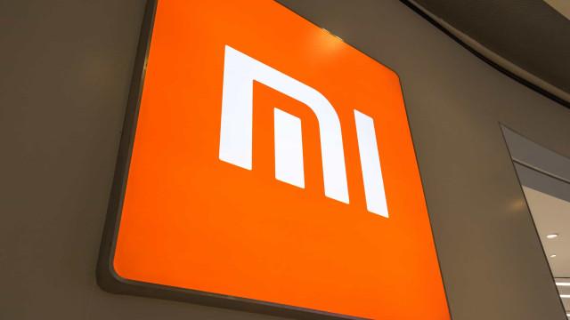 Xiaomi tem evento na próxima semana. Novo topo de gama no 'horizonte'?