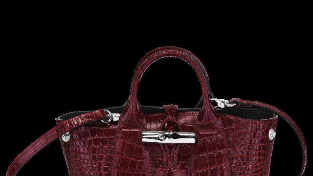 Dia da Mãe: Deixe-se conquistar pelas sugestões intemporais da Longchamp
