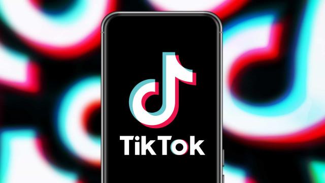 """TikTok é """"serviço de recolha de dados disfarçado de rede social"""""""