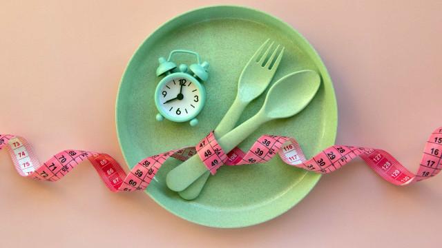 Jejum intermitente: Perca peso e previna doenças com esta prática milenar
