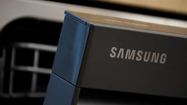 Fuga de informação confirma preços dos novos produtos da Samsung