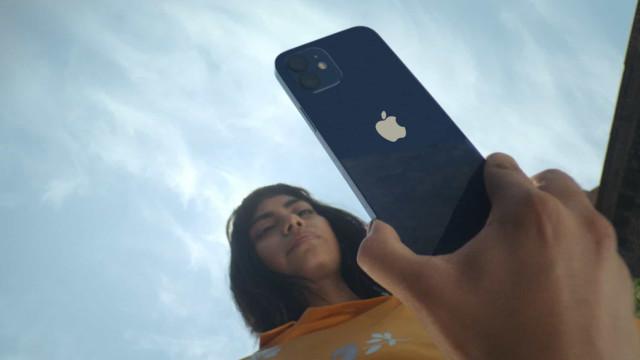 Próximo iPhone pode ser menos 'elegante' do que atual modelo