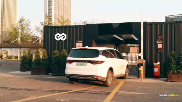 Marca chinesa pode ter solucionado um dos desafios dos carros elétricos