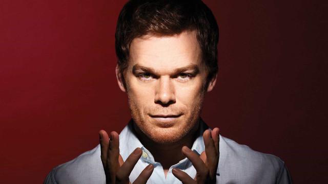 Nova temporada de 'Dexter' será lançada na HBO Portugal