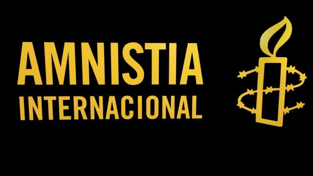 Governo brasileiro nega acusações da Amnistia Internacional