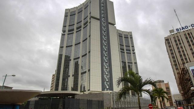 Impacto dos projetos nas economias africanas justifica aumento da dívida