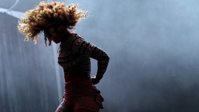 """Música e danças urbanas """"invadem"""" Évora em novo festival"""