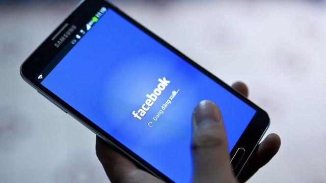 Facebook elimina rede de fake news ligada a funcionários de Bolsonaro
