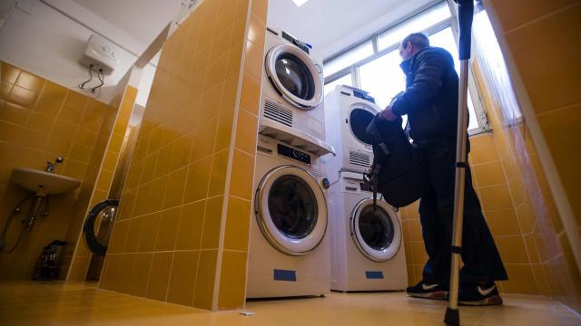 Eletrodomésticos 'ganham' novas etiquetas energéticas. Veja-as aqui