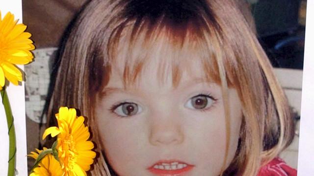 Quem é o suspeito do rapto de Maddie? Polícias revelam informações