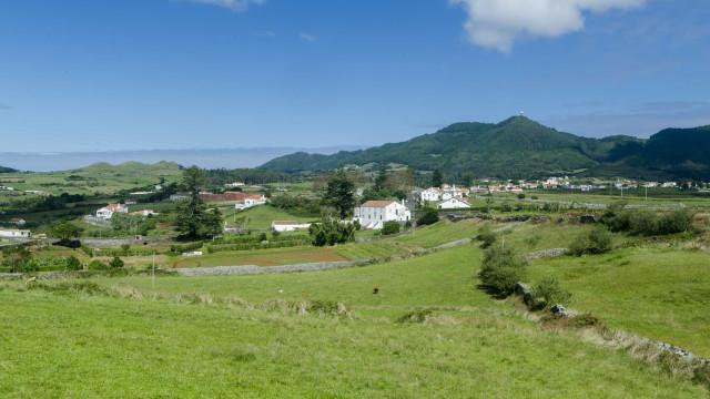Açores recebe cimeira sobre o espaço a partir de sexta-feira