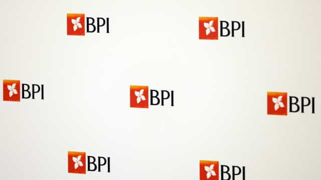 Moody's corta rating da dívida sénior ordinária do BPI depois de nova lei