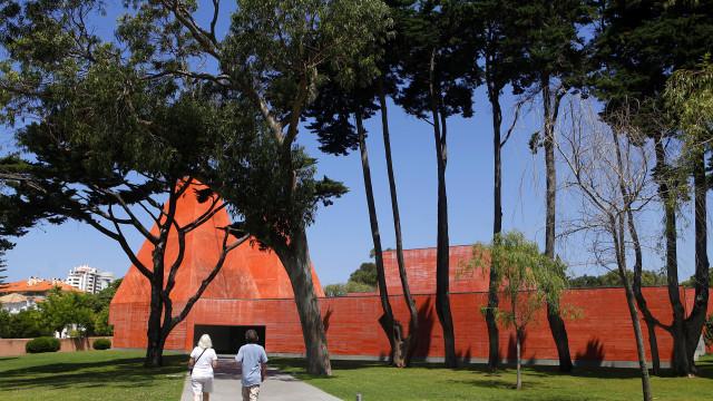Casa das Histórias Paula Rego celebra dez anos com entradas gratuitas