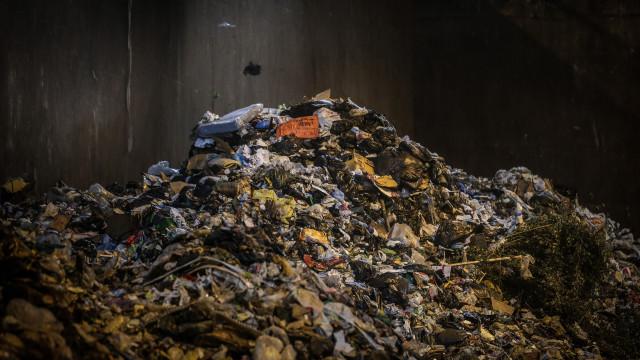Esta é a região do país com melhor desempenho na gestão de resíduos