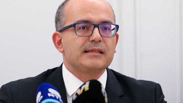Greve de três dias dos magistrados do Ministério Público começa hoje