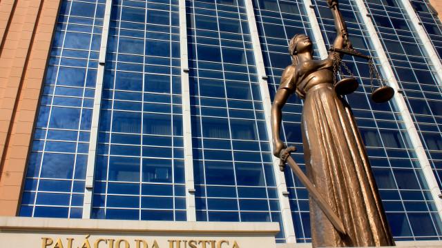 Tribunal Supremo de Angola reconhece dificuldades no funcionamento