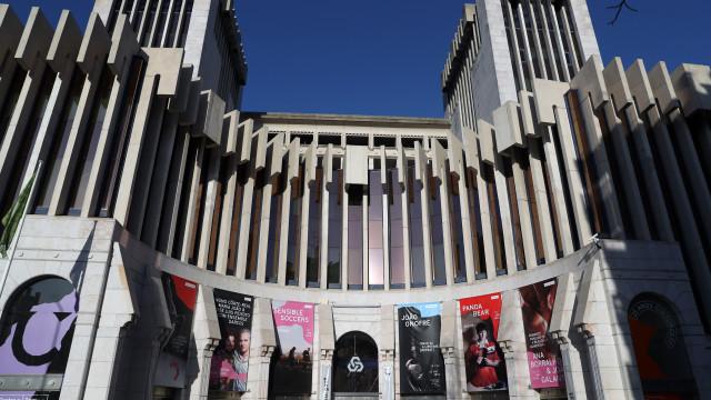Culturgest quer discutir memórias coloniais num ciclo em Lisboa