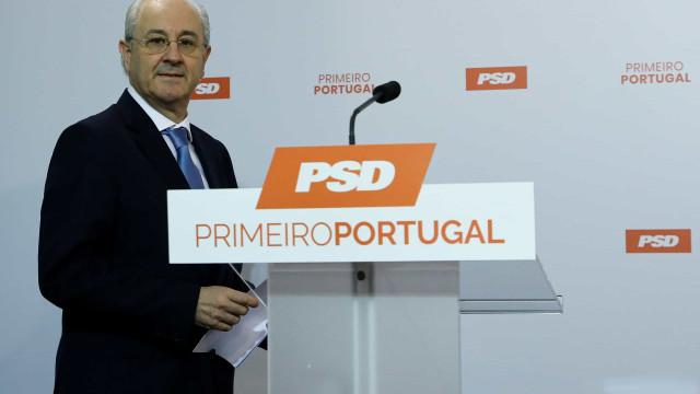 Rio quer mudar o nome do Ministério da Saúde e não fecha portas às PPP