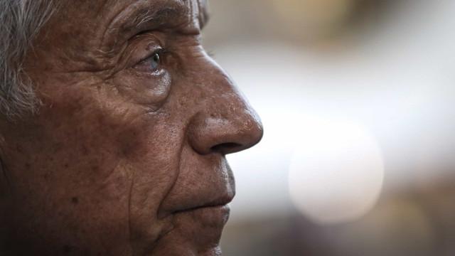 Marcelo veta procriação medicamente assistida após 'chumbo' do TC
