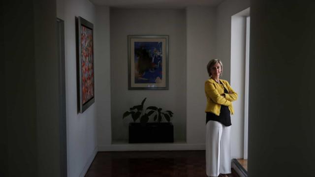 Ministra defende melhores compensações para profissionais nas urgências