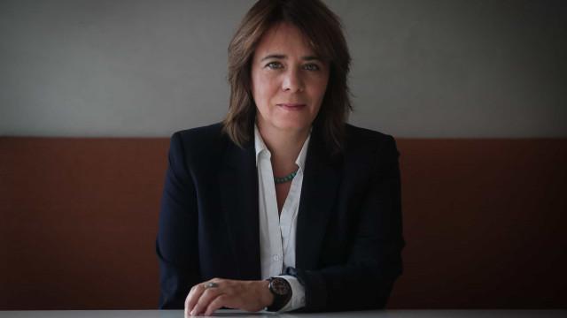 Catarina avisa que contas do PS não chegam para aumentar função pública