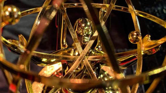 Telenovela 'Vidas Opostas' nomeada para os prémios Emmy Internacional