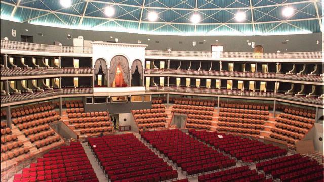 Plutonio atua em fevereiro no Coliseu de Lisboa e no Hard Club no Porto