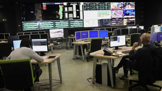 Operadoras de telecomunicações regressam ao escritório em modelo híbrido