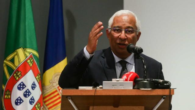 """""""TAP é essencial"""" para as relações entre Europa e América Latina"""