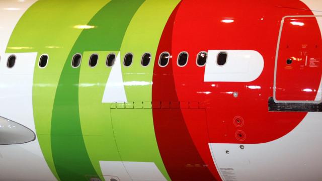 Bruxelas admite importância de salvar TAP mas sem distorcer concorrência