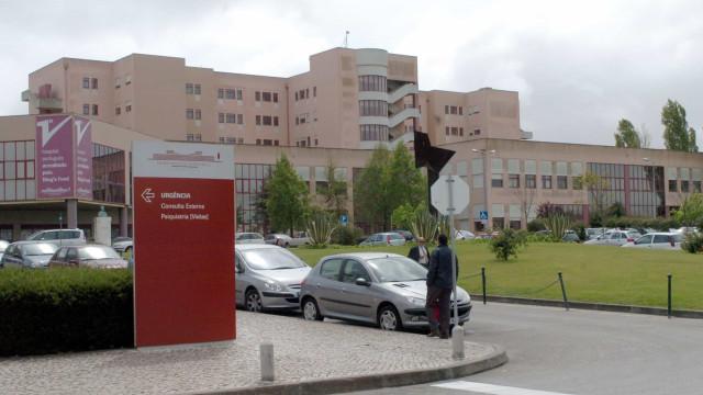 Greve de anestesistas termina no Amadora-Sintra com 300 cirurgias adiadas