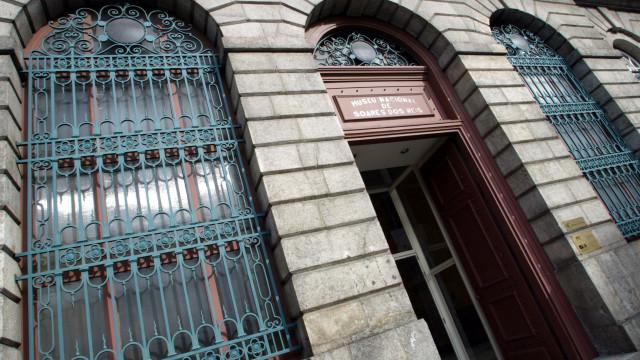 Museu Nacional de Soares dos Reis acolhe exposição 'Metamorfoses'