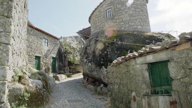 Filme promocional das Aldeias Históricas de Portugal vence prémio mundial