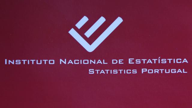 INE divulga hoje saldo orçamental e pode rever défice de 2018